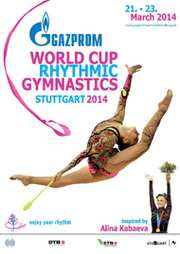 World Cup Stuttgart