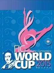 World Cup Pesaro