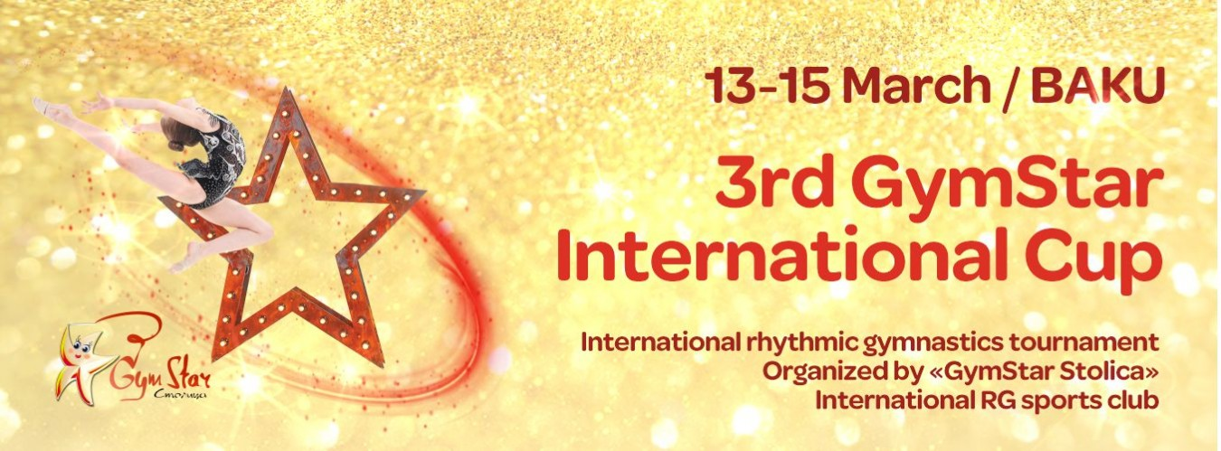 International Champions Cup 2020 Calendrier.List Of The International Rhythmic Gymnastics Tournaments