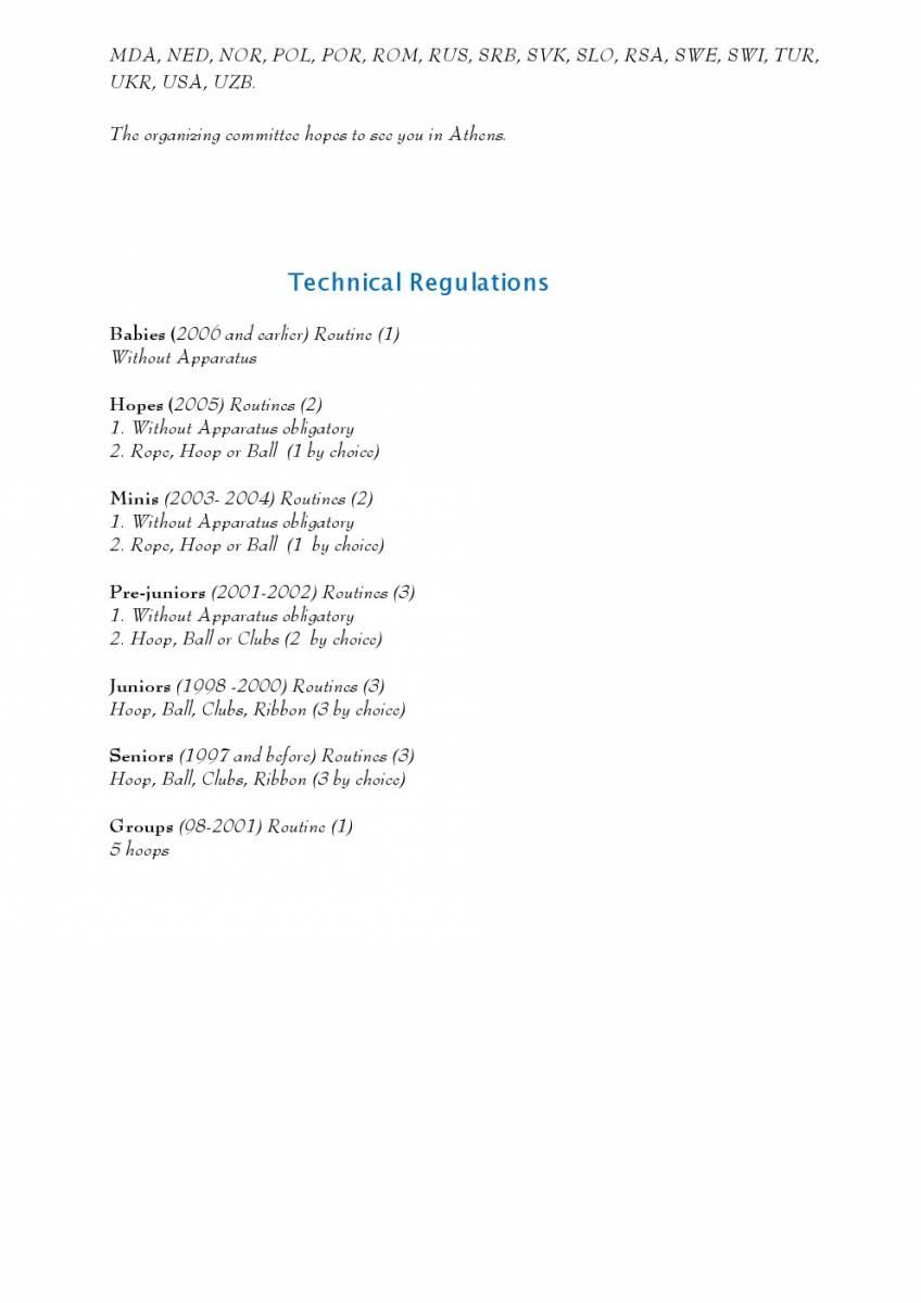 download Ветеринарная клиническая