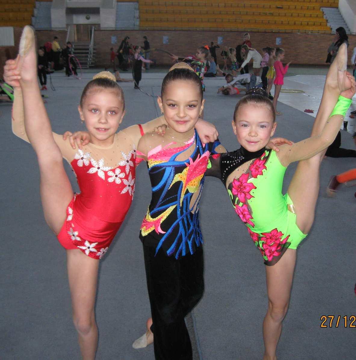 Фотографии юные гимнастки фото 31 фотография