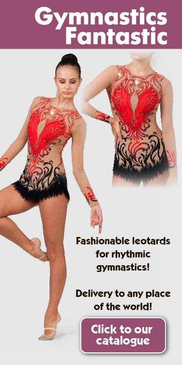 rg-leotard.com