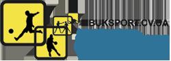 buksport.cv.ua